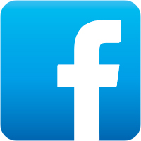 TRIBECA_facebook