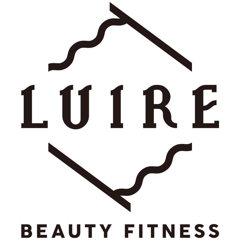 LUIRE(ルイール) 広島呉市シルクサスペンション・ピラティススタジオ