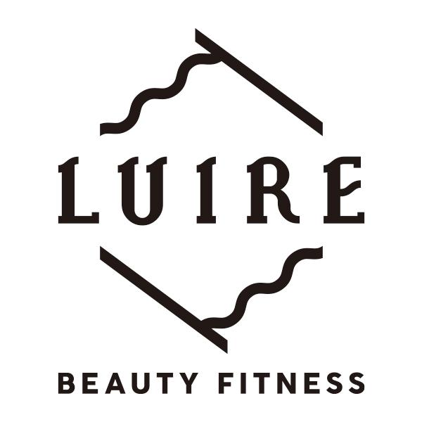 LUIRE(ルイール)|広島呉市シルクサスペンション・ピラティススタジオ