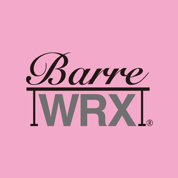 BarreWRX