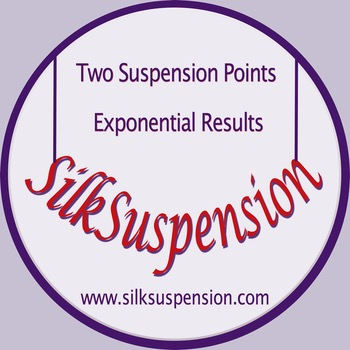 SilkSuspension