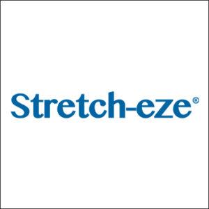 Stretch-eze