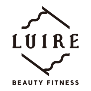 LUIRE_logo